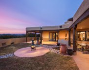 3 Deer Meadow Court, Tijeras image