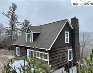 741 Rc Cook Road, Blowing Rock image