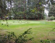 11303 Country Club Dr, Anderson Island image