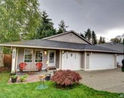 6117 61st Ave SE, Lacey image