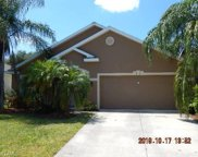 13445 Bristol Park  Way, Fort Myers image