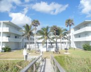 4800 Ocean Beach Unit #108, Cocoa Beach image