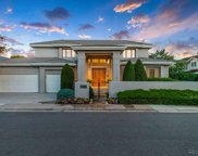 27 Hyde Park Circle, Denver image