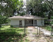 1109 E Chilkoot Avenue, Tampa image