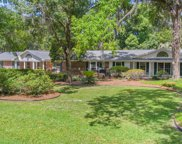 4221 CLEARWATER LN, Jacksonville image