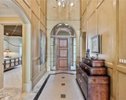 9298 Chiasso Cove Ct, Naples image
