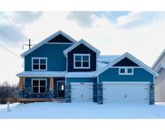 10896 Orchid Lane N, Maple Grove image