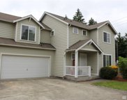 8523 160th St Ct E, Puyallup image