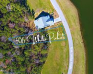 506 White Picket Way, Sneads Ferry image