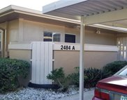 2484 Laurelwood Drive Unit A, Clearwater image