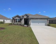 168 Calabash Lakes Blvd., Carolina Shores image