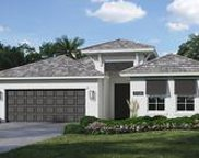 12693 SW Sunrise Lake Terrace, Port Saint Lucie image