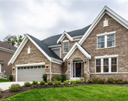 12594 Hidden Spring Cove, Fishers image