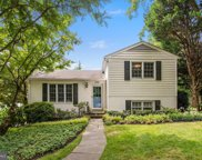 4302 Thornapple St  Street, Chevy Chase image