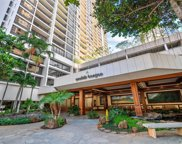 201 Ohua Avenue Unit 3213, Honolulu image