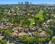 33     Sea Island Drive, Newport Beach image