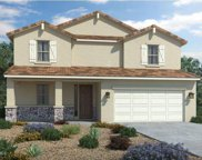 636 W Magena Drive, San Tan Valley image