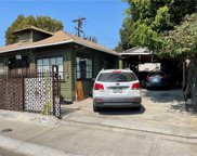 5123     Marmion Way, Los Angeles image