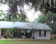 838 S Hendry Avenue, Fort Meade image