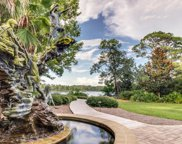Lot 40 Grande Pointe Circle, Inlet Beach image