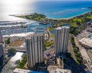 1650 Ala Moana Boulevard Unit 603, Oahu image