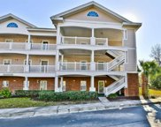 5750 Oyster Catcher Dr. Unit 814, North Myrtle Beach image