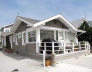 307     Fernando Street, Newport Beach image
