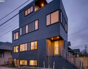 2585 SE 14TH  AVE, Portland image