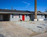 6808 W Highland Avenue, Phoenix image