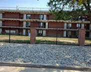 1180 Yosemite Street Unit 111, Denver image