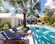 411 Louisa, Key West image