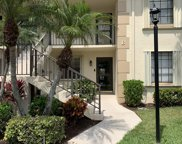 1402 Pinecrest Circle Unit #B, Jupiter image