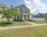 2113 Kirkby Lane, Southeast Virginia Beach image