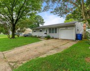 2808 Southport Avenue, Central Chesapeake image