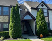 119 Haven Ct, Sewell image