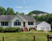 524 North Glassy Mountain Road, Pickens image