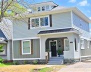 817 N Hamilton Avenue, Indianapolis image