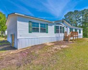 3842 Stern Dr., Conway image