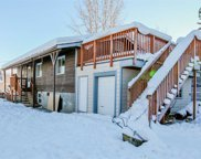 2020 Rickert Street, Fairbanks image