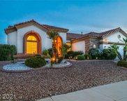 9413 Villa Ridge Drive, Las Vegas image