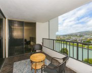 500 Lunalilo Home Road Unit 16C, Honolulu image