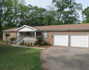 8901 Cove Ave, Pensacola image