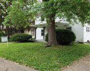325 44th  Street, Indianapolis image