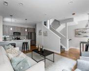 1733 Irving Street Unit 103, Denver image