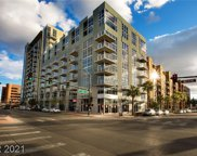 353 Bonneville Avenue Unit 255, Las Vegas image