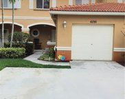 6091 NE United St Unit 1, Royal Palm Beach image