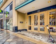 720 16th Street Unit 202, Denver image