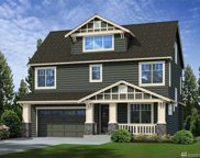 12085 159th Ct NE, Redmond image