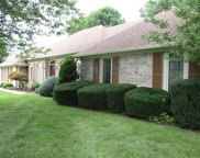 2420 Overlook Drive, Shelbyville image
