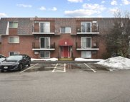 6 Apricot Street Unit 8, Worcester, Massachusetts image